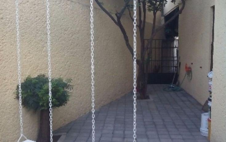 Foto de casa en venta en del roble, álamos 2a sección, querétaro, querétaro, 1416151 no 07