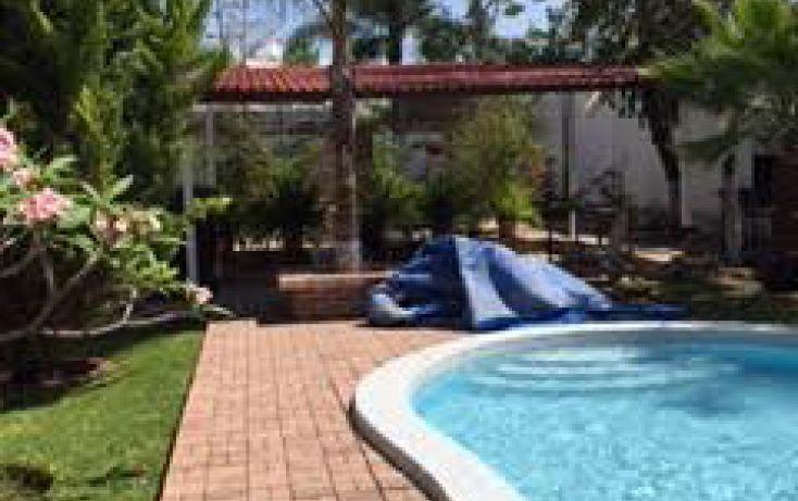 Foto de casa en venta en, del rocío, león, guanajuato, 1869822 no 03