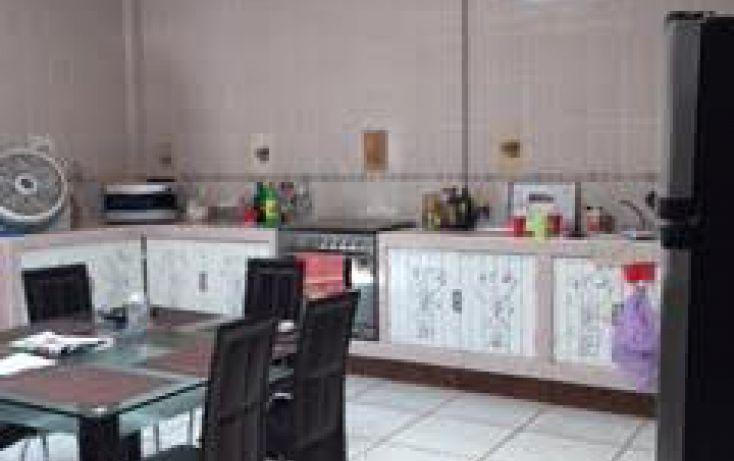 Foto de casa en venta en, del rocío, león, guanajuato, 1869822 no 05