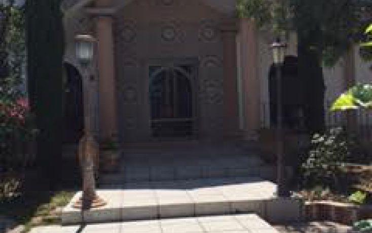 Foto de casa en venta en, del rocío, león, guanajuato, 1869822 no 06
