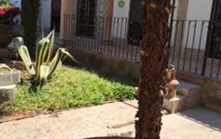 Foto de casa en venta en, del rocío, león, guanajuato, 1869822 no 07