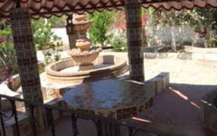 Foto de casa en venta en, del rocío, león, guanajuato, 1869822 no 08