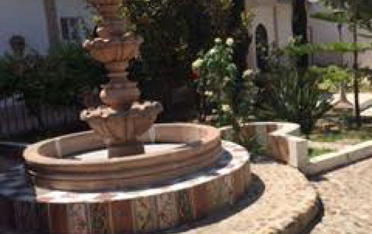 Foto de casa en venta en, del rocío, león, guanajuato, 1869822 no 09