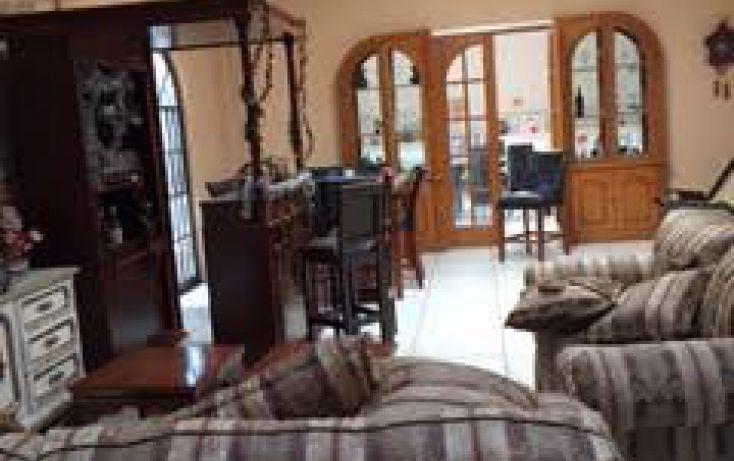 Foto de casa en venta en, del rocío, león, guanajuato, 1869822 no 11