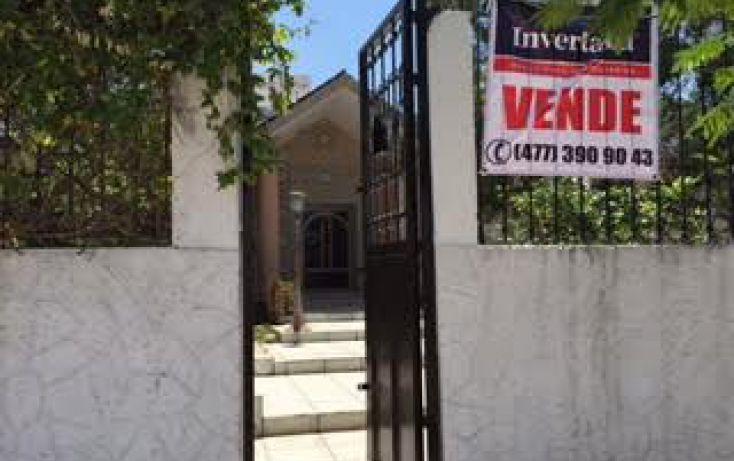 Foto de casa en venta en, del rocío, león, guanajuato, 1869822 no 12