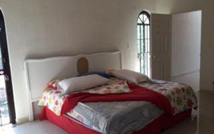 Foto de casa en venta en, del rocío, león, guanajuato, 1869822 no 13