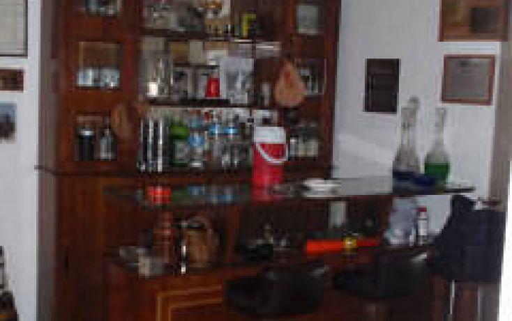 Foto de departamento en venta en del rosal, chimalcoyotl, tlalpan, df, 1695468 no 07