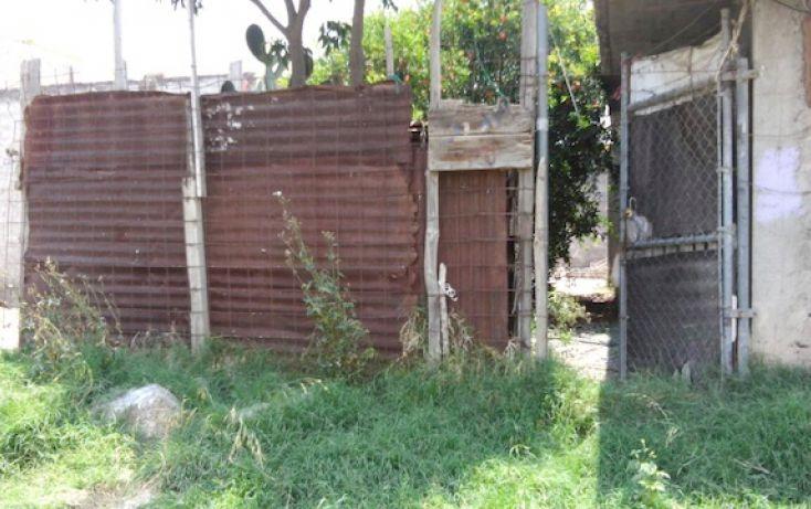 Foto de casa en venta en del rosario, san pablo, chimalhuacán, estado de méxico, 1639468 no 01