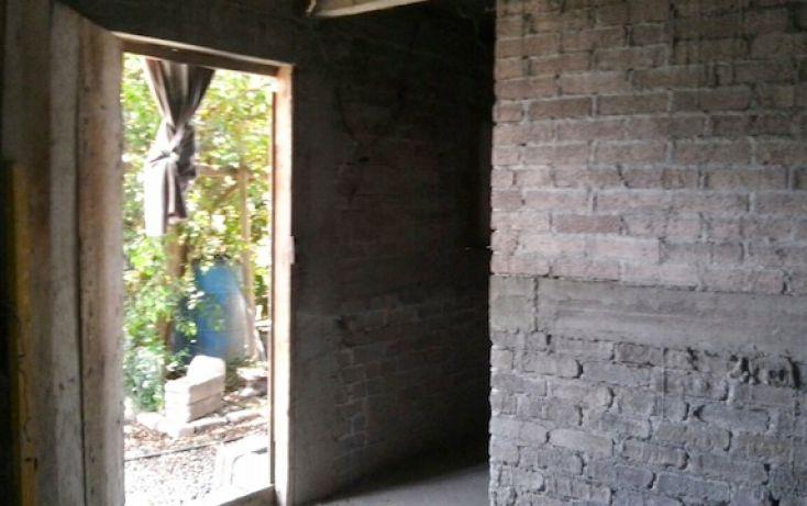 Foto de casa en venta en del rosario, san pablo, chimalhuacán, estado de méxico, 1639468 no 02