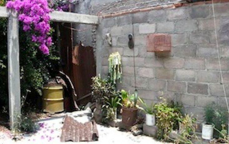 Foto de casa en venta en del rosario, san pablo, chimalhuacán, estado de méxico, 1639468 no 03
