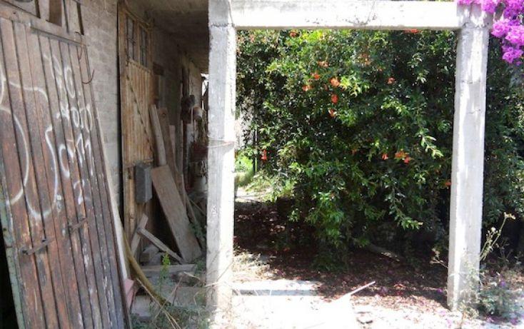 Foto de casa en venta en del rosario, san pablo, chimalhuacán, estado de méxico, 1639468 no 04
