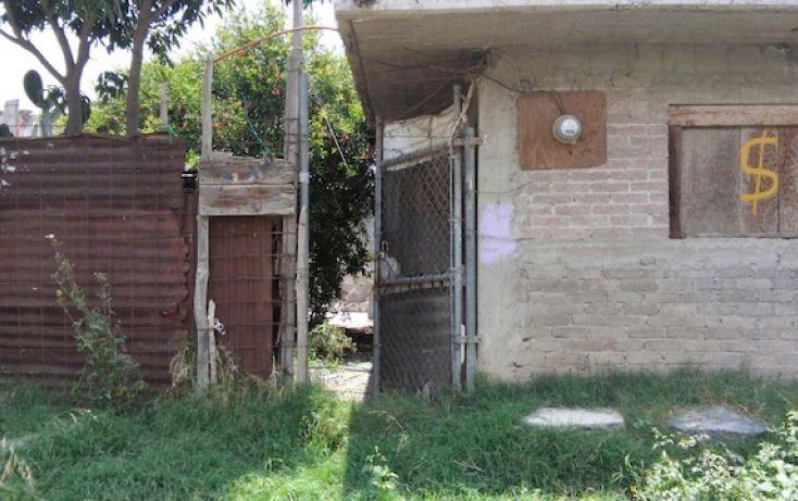 Foto de casa en venta en del rosario, san pablo, chimalhuacán, estado de méxico, 1639468 no 09