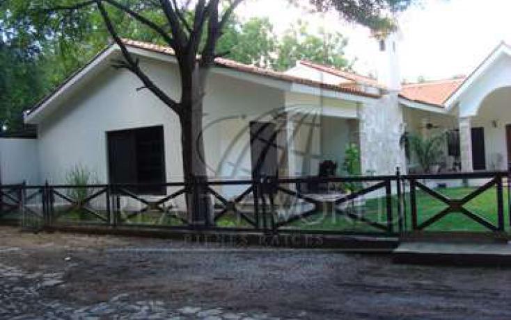 Foto de casa en venta en del rosario si 111, parras de la fuente centro, parras, coahuila de zaragoza, 351482 no 02