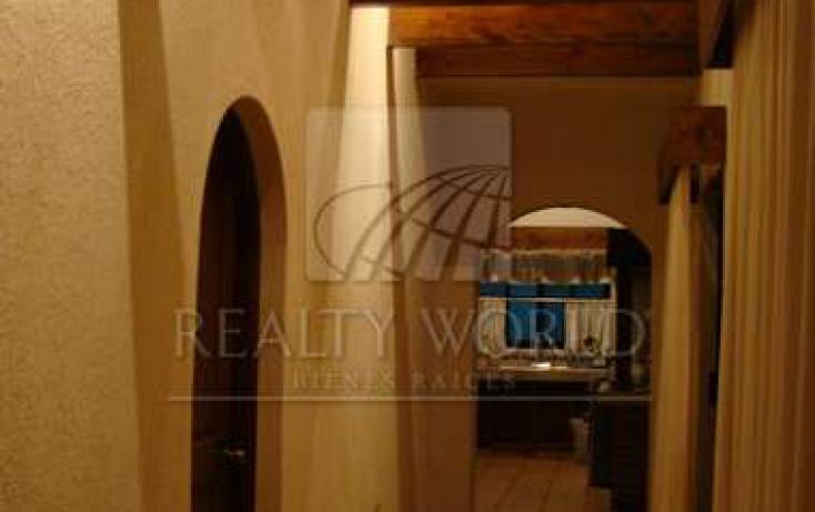 Foto de casa en venta en del rosario si 111, parras de la fuente centro, parras, coahuila de zaragoza, 351482 no 06