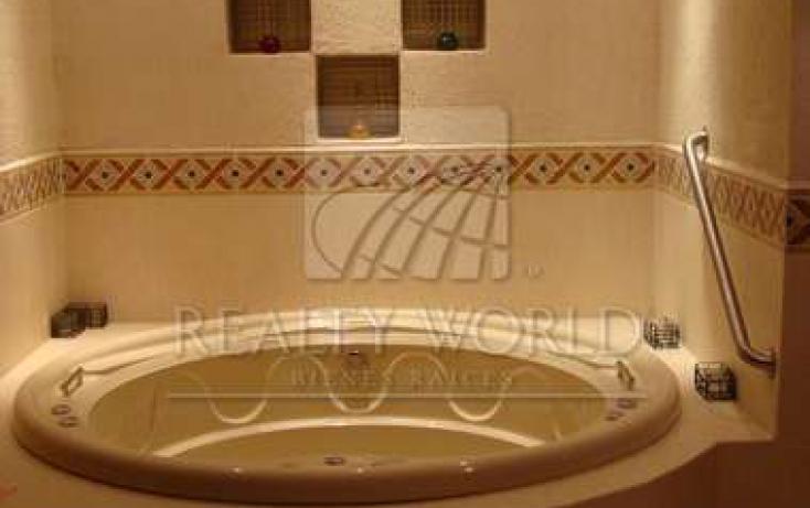 Foto de casa en venta en del rosario si 111, parras de la fuente centro, parras, coahuila de zaragoza, 351482 no 10