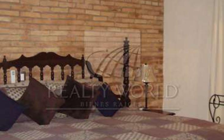 Foto de casa en venta en del rosario si 111, parras de la fuente centro, parras, coahuila de zaragoza, 351482 no 11