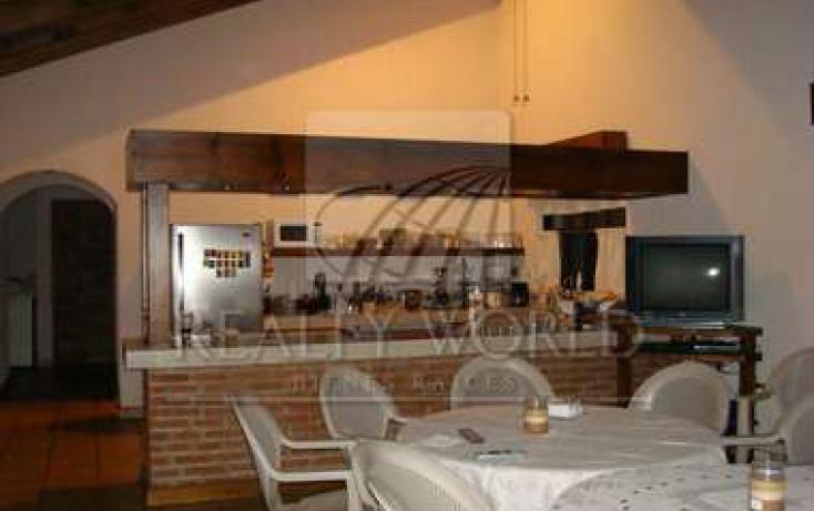 Foto de casa en venta en del rosario si 111, parras de la fuente centro, parras, coahuila de zaragoza, 351482 no 12