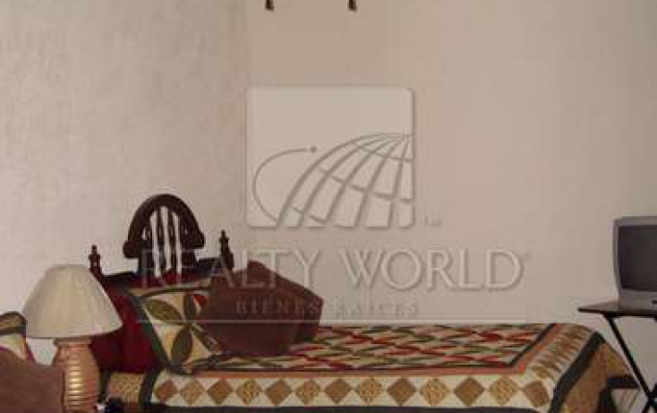 Foto de casa en venta en del rosario si 111, parras de la fuente centro, parras, coahuila de zaragoza, 351482 no 14