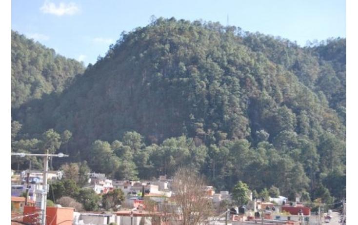 Foto de terreno habitacional en venta en, del santuario, san cristóbal de las casas, chiapas, 448864 no 02