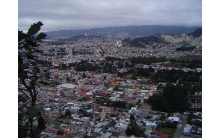 Foto de terreno habitacional en venta en, del santuario, san cristóbal de las casas, chiapas, 448864 no 03