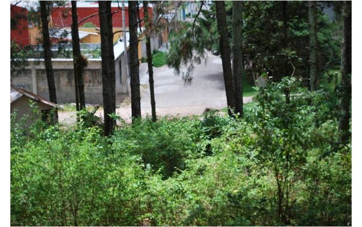 Foto de terreno habitacional en venta en, del santuario, san cristóbal de las casas, chiapas, 448864 no 06