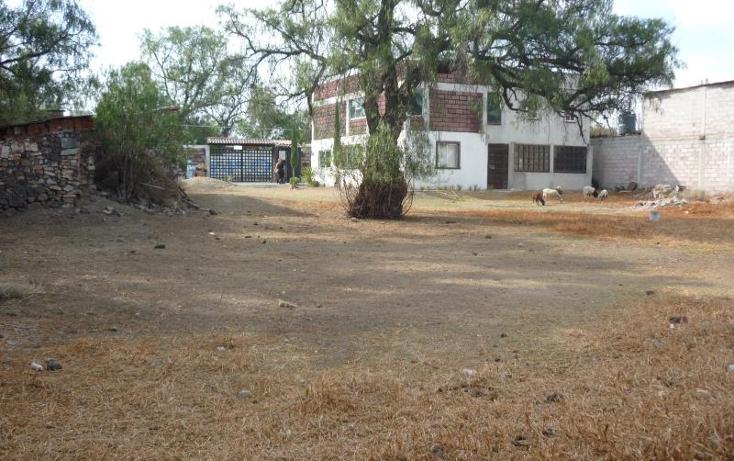 Foto de casa en venta en del sol 1, purificaci?n, teotihuac?n, m?xico, 1690744 No. 04