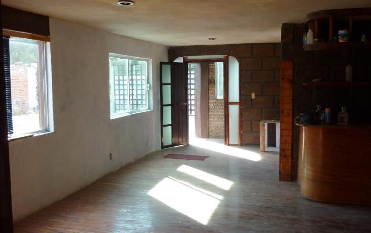Foto de casa en venta en del sol 1, purificaci?n, teotihuac?n, m?xico, 1690744 No. 05
