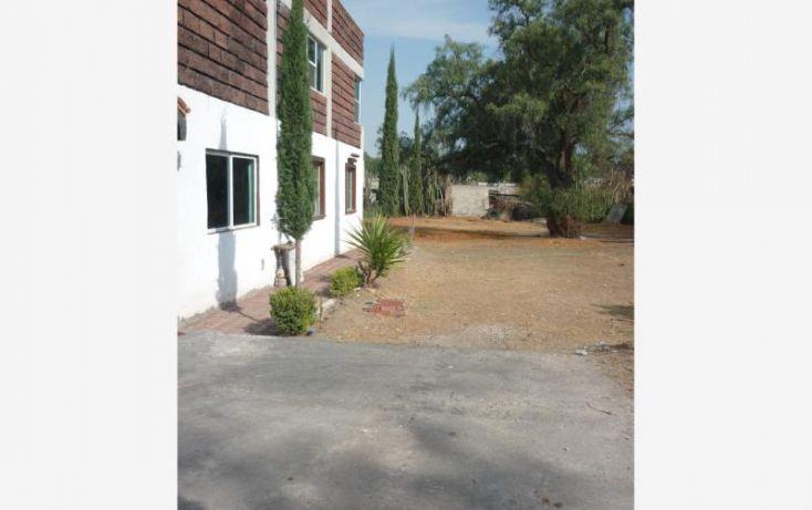 Foto de casa en venta en del sol 1, santa catarina, teotihuacán, estado de méxico, 1690744 no 03