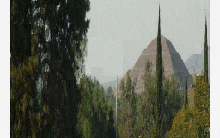 Foto de casa en venta en del sol 1, santa catarina, teotihuacán, estado de méxico, 1690744 no 13