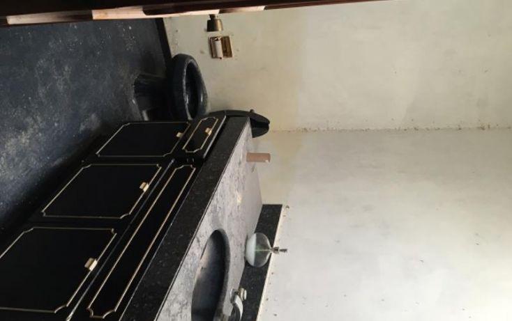 Foto de casa en venta en del sol 2626, jardines del bosque norte, guadalajara, jalisco, 1899976 no 11