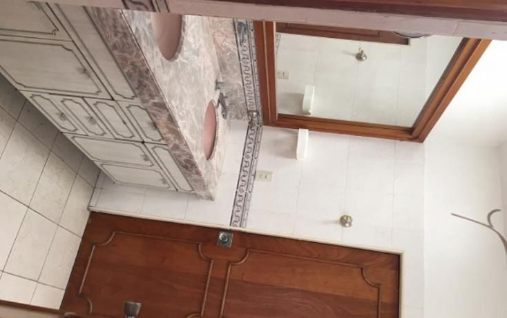 Foto de casa en venta en del sol 2626, jardines del bosque norte, guadalajara, jalisco, 1899976 no 16