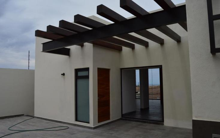 Foto de casa en venta en  *, del sol, la paz, baja california sur, 1782670 No. 05