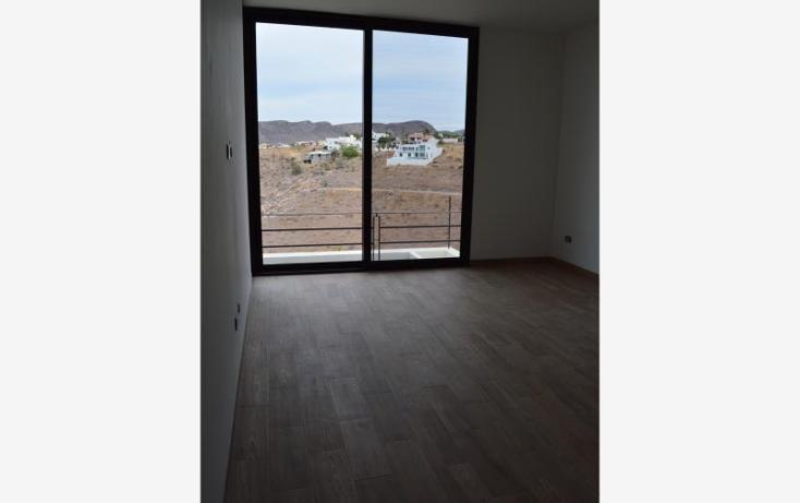 Foto de casa en venta en  *, del sol, la paz, baja california sur, 1782670 No. 09