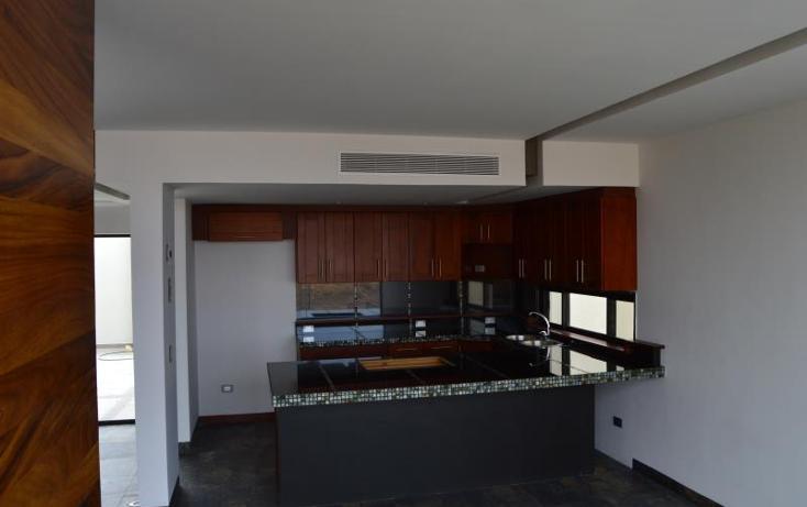 Foto de casa en venta en  *, del sol, la paz, baja california sur, 1782670 No. 13