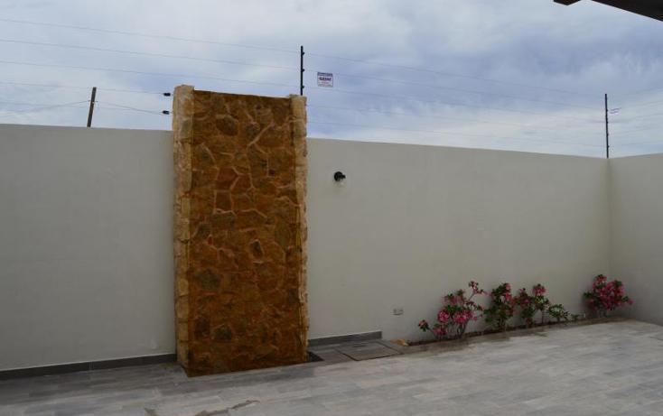 Foto de casa en venta en  *, del sol, la paz, baja california sur, 1782670 No. 15