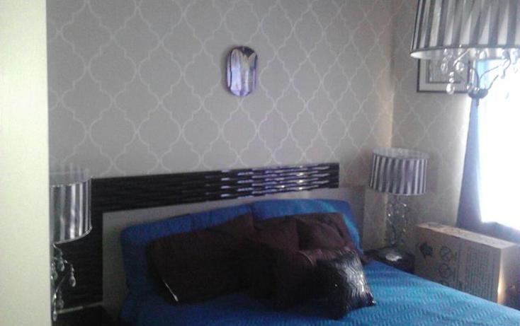 Casa en del sol en venta id 3005781 for Inmobiliaria 10 soles