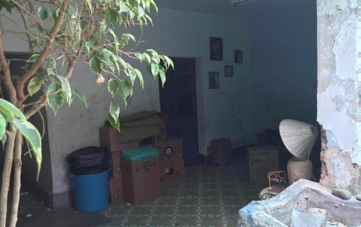 Foto de casa en venta en  , del sur, guadalajara, jalisco, 1130033 No. 04