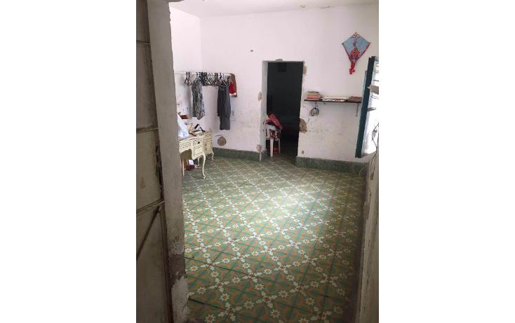 Foto de casa en venta en  , del sur, guadalajara, jalisco, 1130033 No. 05