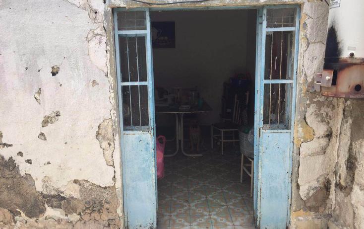 Foto de casa en venta en  , del sur, guadalajara, jalisco, 1130033 No. 06