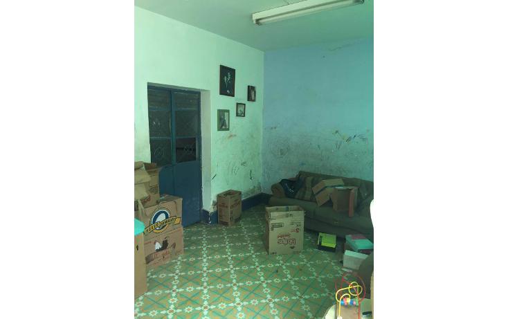 Foto de casa en venta en  , del sur, guadalajara, jalisco, 1130033 No. 07