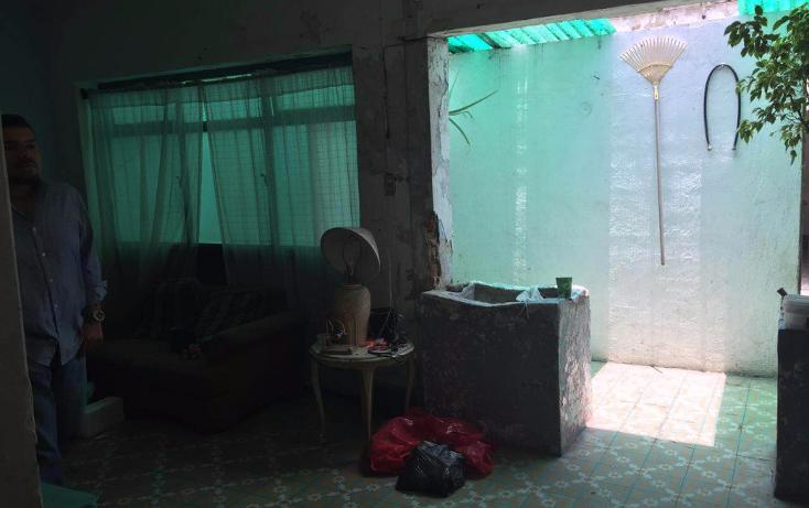 Foto de casa en venta en  , del sur, guadalajara, jalisco, 1130033 No. 08