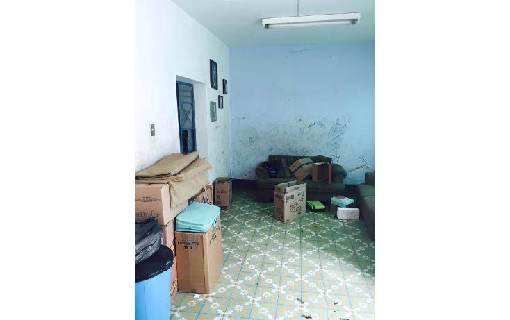 Foto de casa en venta en  , del sur, guadalajara, jalisco, 1130033 No. 09