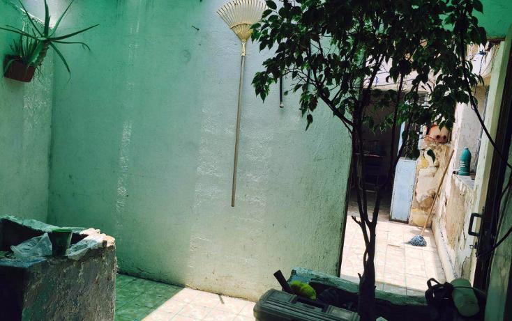 Foto de casa en venta en  , del sur, guadalajara, jalisco, 1130033 No. 10