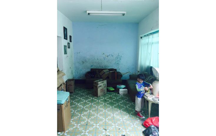 Foto de casa en venta en  , del sur, guadalajara, jalisco, 1130033 No. 11