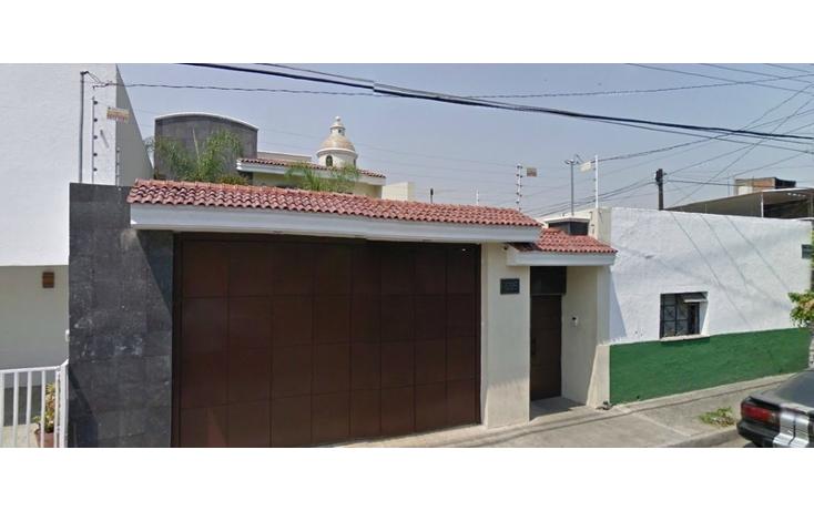 Foto de casa en venta en  , del sur, guadalajara, jalisco, 704285 No. 03