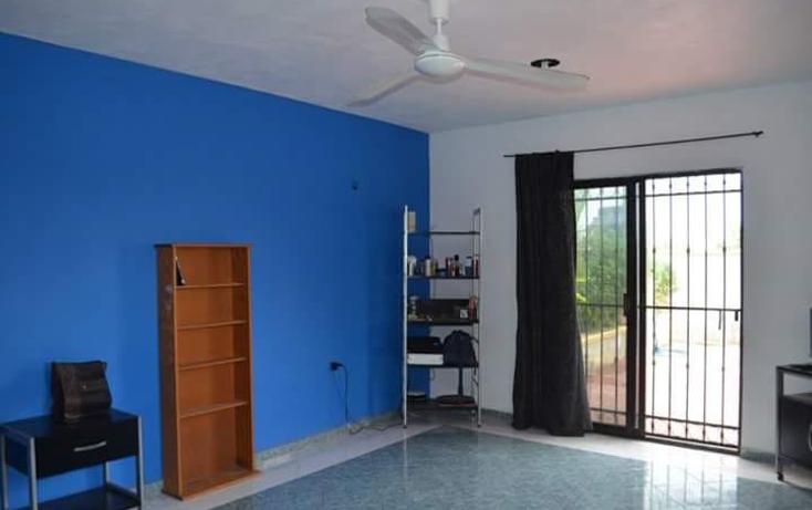 Foto de casa en venta en  , del sur, mérida, yucatán, 1771468 No. 01