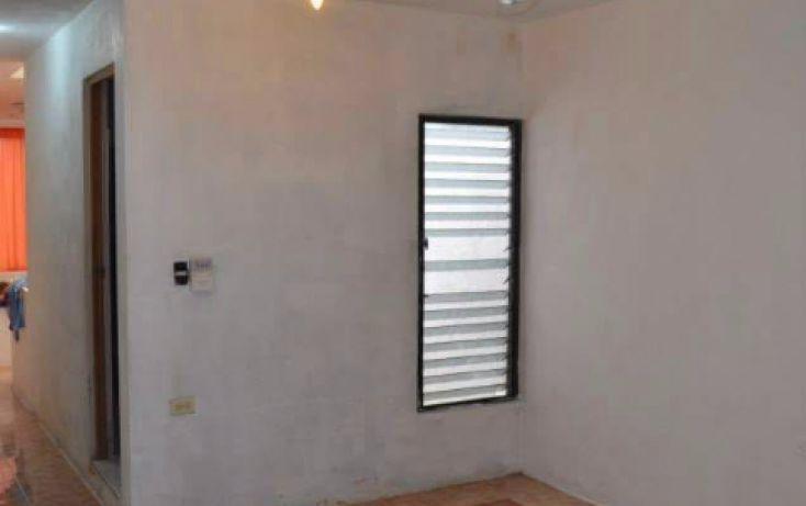 Foto de casa en venta en, del sur, mérida, yucatán, 1771468 no 03
