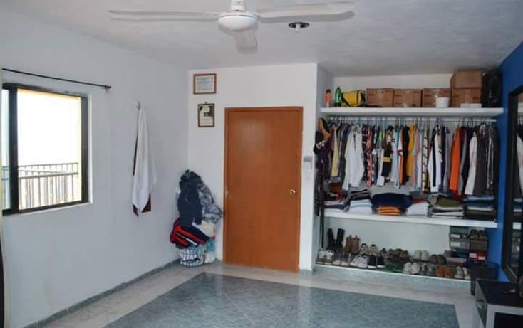 Foto de casa en venta en  , del sur, mérida, yucatán, 1771468 No. 03