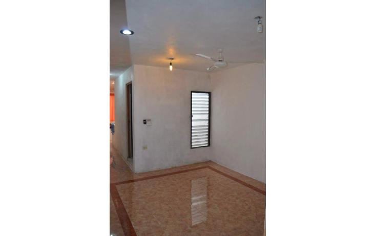 Foto de casa en venta en  , del sur, mérida, yucatán, 1771468 No. 04