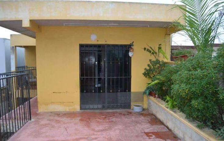 Foto de casa en venta en, del sur, mérida, yucatán, 1771468 no 05